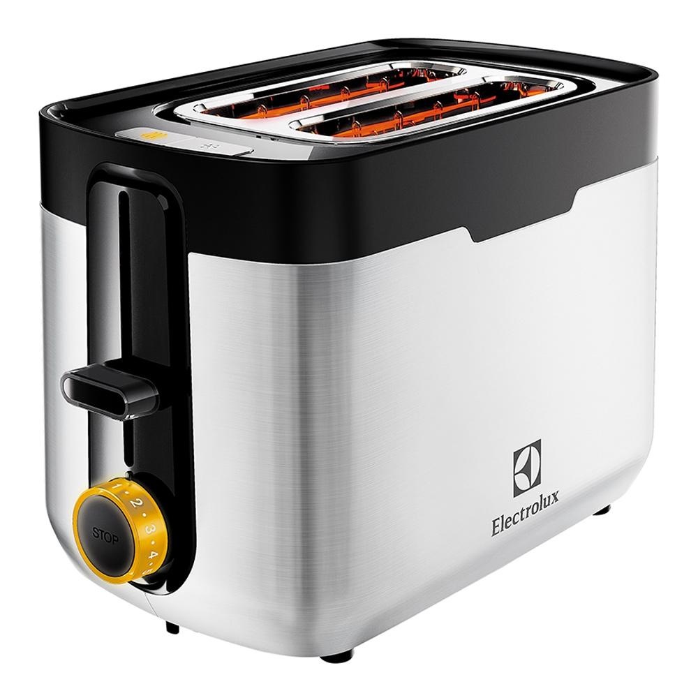 เครื่องปิ้งขนมปัง ELECTROLUX รุ่น ETS5604S
