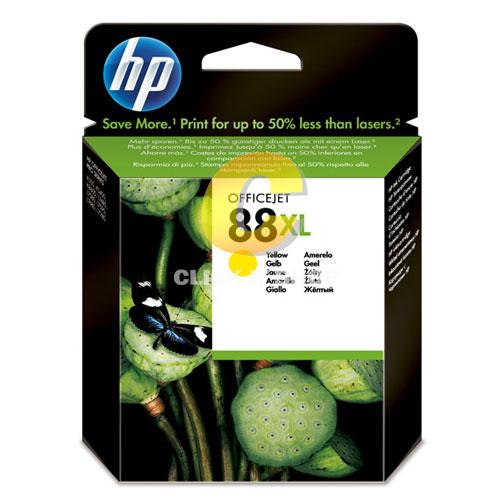 HP 88XL LY
