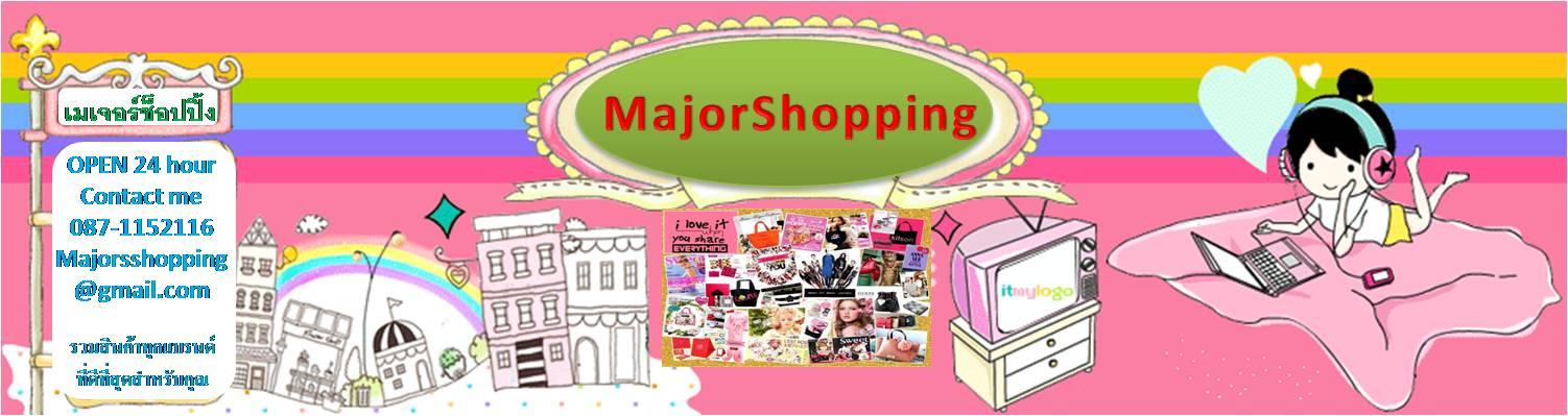 http://www.majorshopping.lnwshop.com/
