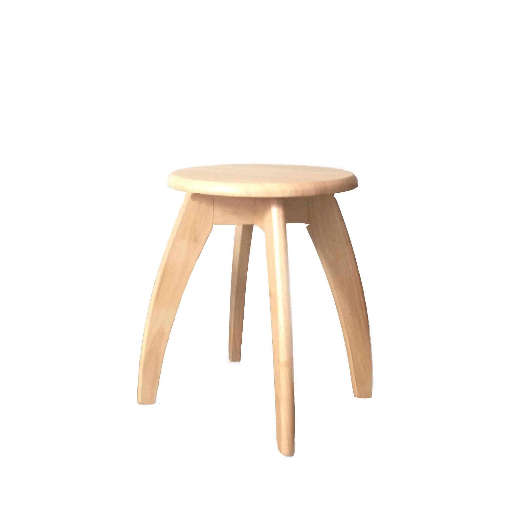 เก้าอี้สตูลร้านกาแฟ ดีไซน์น่ารัก ไม่ซ้ำใคร สำหรับร้านกาแฟ ร้านเบเกอรี่