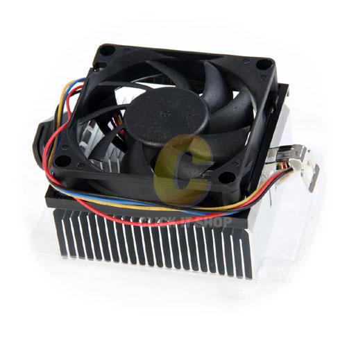 FAN CPU AMD 940