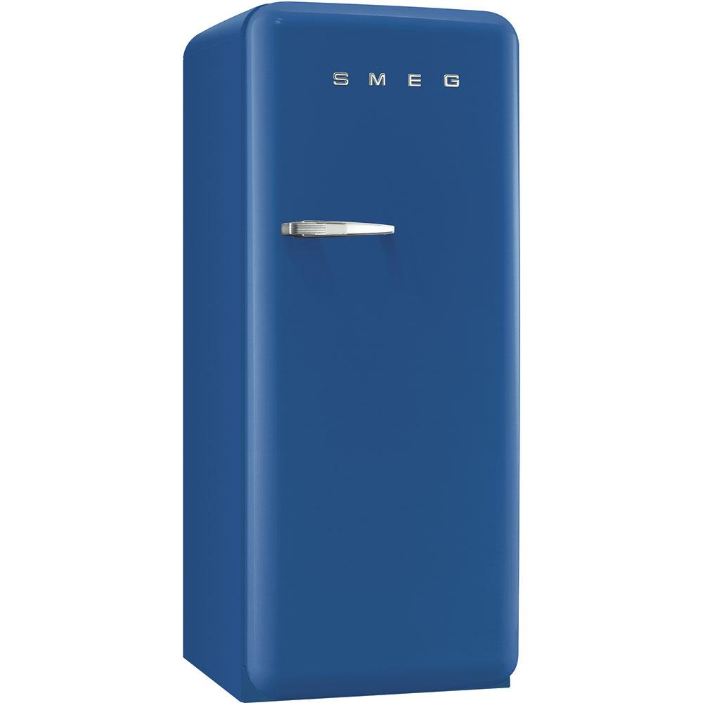 ตู้เย็น SMEG รุ่น FAB28RBL1
