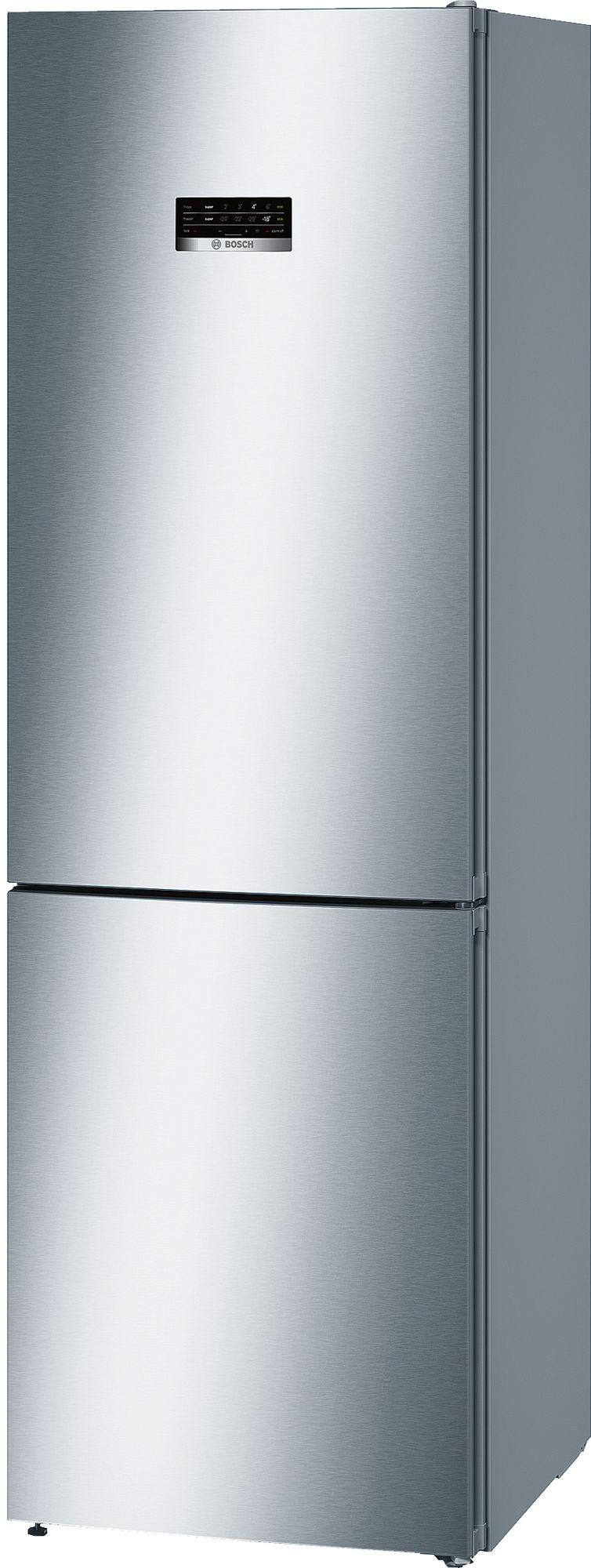 BOSCH ตู้เย็น รุ่น KGN36XI46