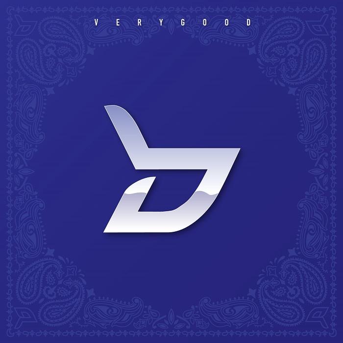 [Pre] Block B : 3rd Mini Album - Very Good