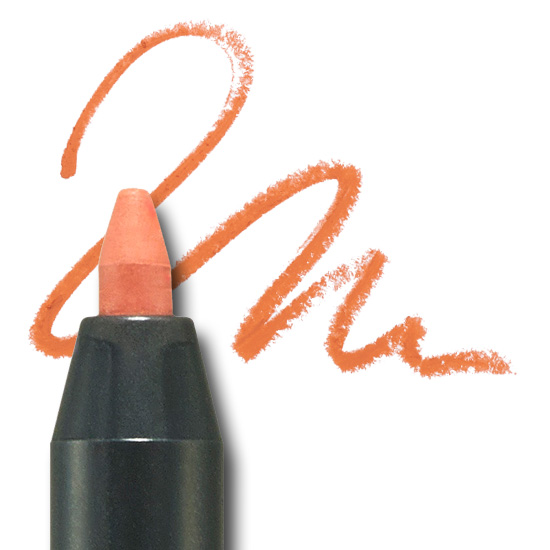 Etude Play 101 Pencil No. 14 (Glossy) Lip color & Lip Liner