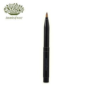 Innisfreee Lip Brush