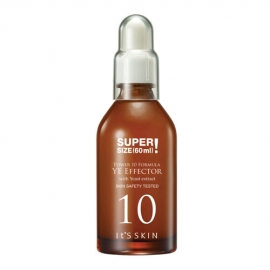 IT'S Skin Power 10 Formula YE Effector SUPER SIZE 60ml