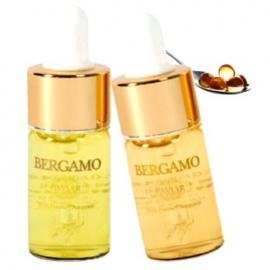 Begamo : Caviar High Potency Ampoule Set 13ml*2