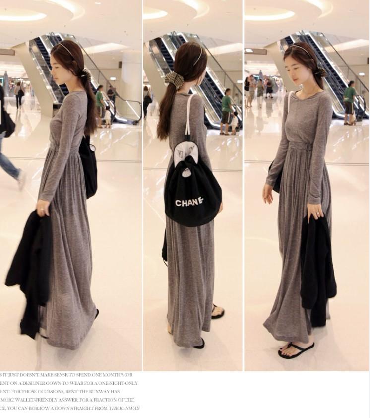 เสื้อผ้านำเข้าสไตล์เกาหลี อัพเดตสินค้าใหม่ ๆ ทุกสัปดาห์