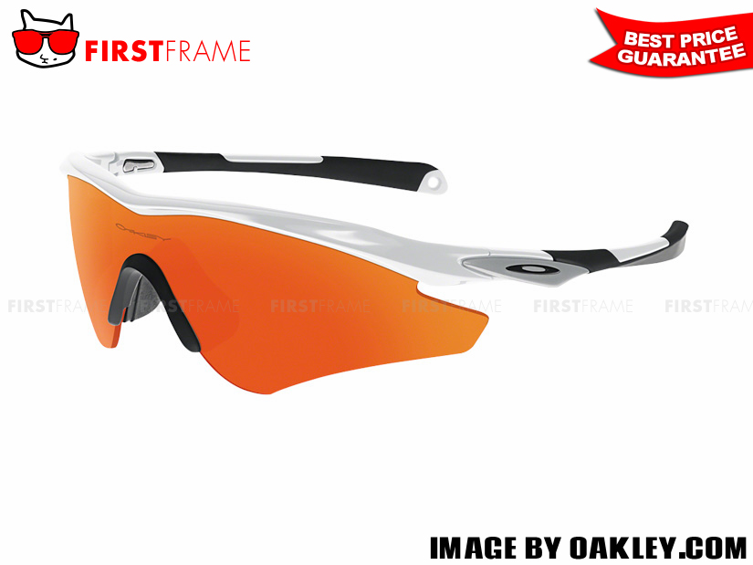 OAKLEY OO9254-04 M2 FRAME (ASIA FIT)
