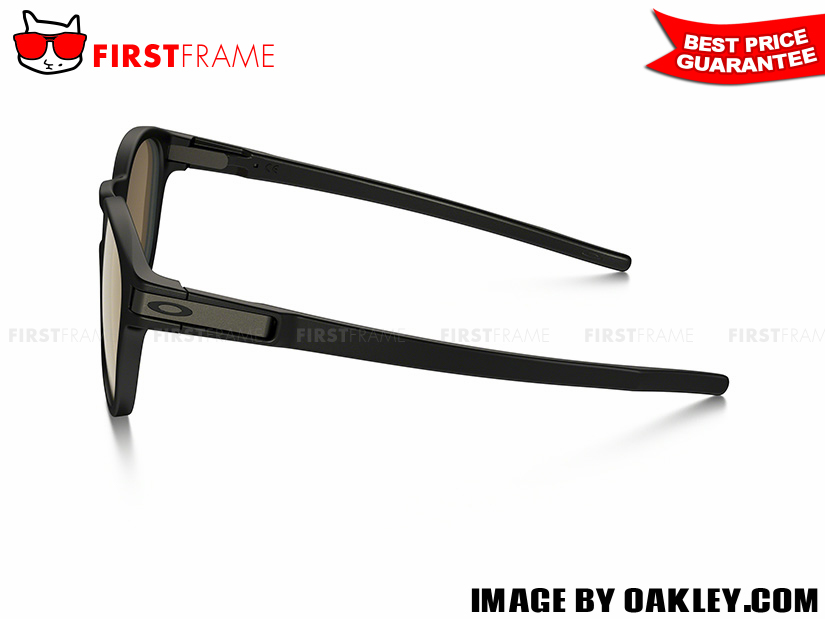 แว่นกันแดด OAKLEY OO9265-07 LATCH3
