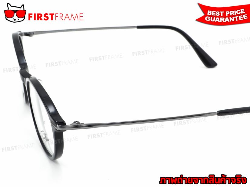 กรอบแว่นสายตา RayBan RX5307D 2000 4