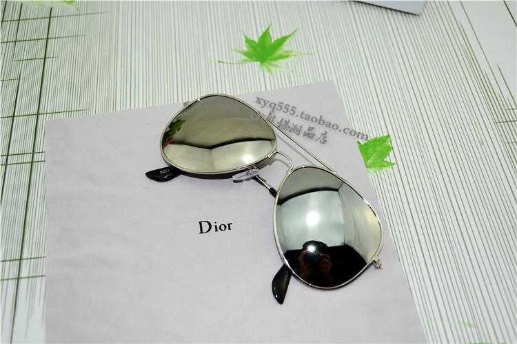 Pre Order แว่นตากันแดดโพลาไรซ์ แฟชั่นอินเทรนด์ ป้องกันแสงแดดได้ดี ใส่ได้ทั้งผู้ชายผู้หญิง