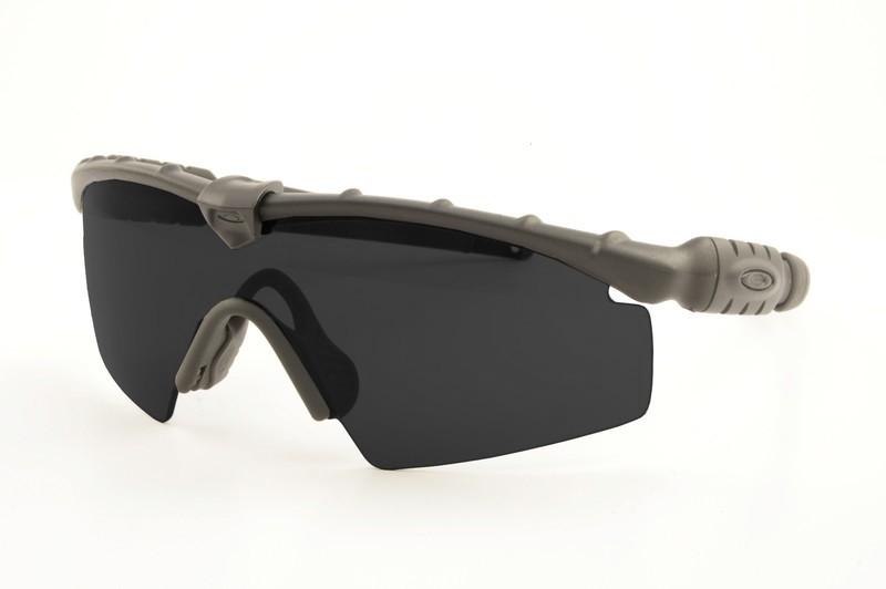 แว่นตา Oakley Frame