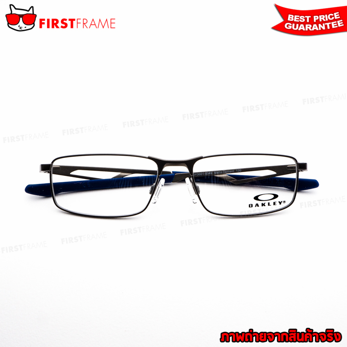 OAKLEY OํY3001-03 3 Barspin XS (Youth Fit)