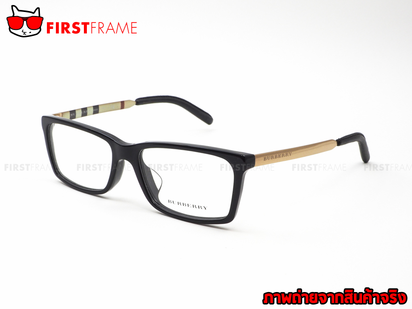 BURBERRY BE2159QF 3001 1