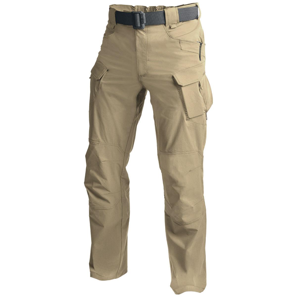 กางเกง Helikon-Tex Original ทราย (ของแท้)