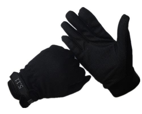 ถุงมือเต็มนิ้ว 5.11