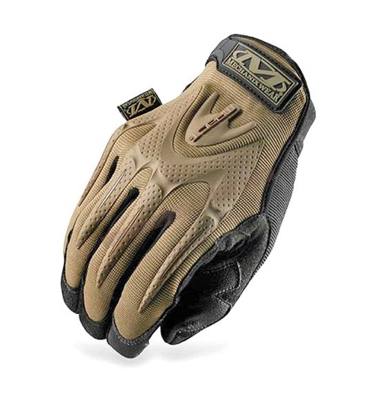 ถุงมือเต็มนิ้ว Mechanix NO.2
