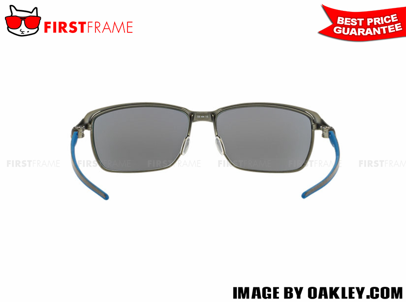 OAKLEY OO6018-03 TINFOIL CARBON 3
