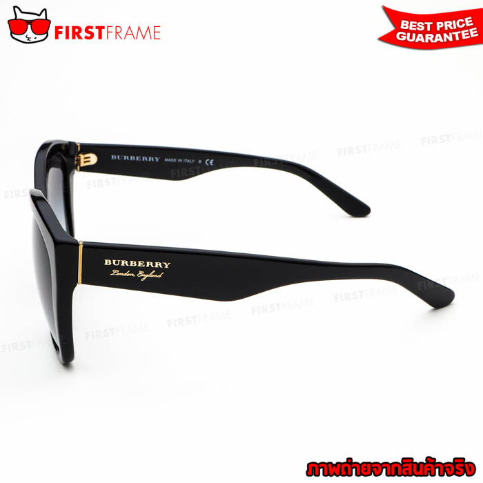BURBERRY BE4261F 3001/8G 3