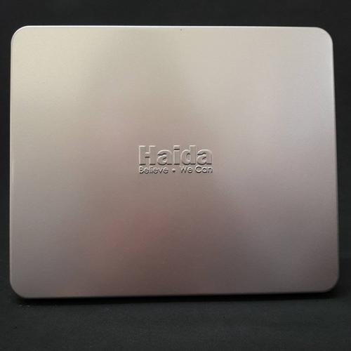 Haida Filter Case 150x150mm