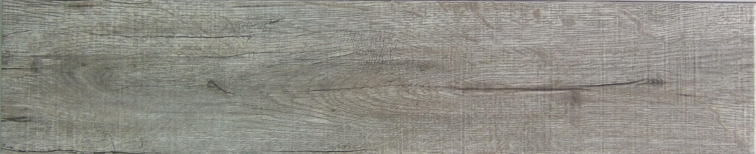 กระเบื้องลายไม้ 20x100 cm รุ่น VHD-08016