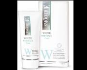 Smooth E White Baby Face Cream 30 grams [หลอดใหญ่]