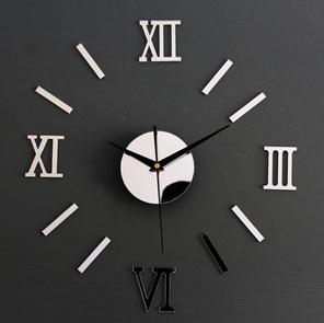 นาฬิกาไดคัท gear9