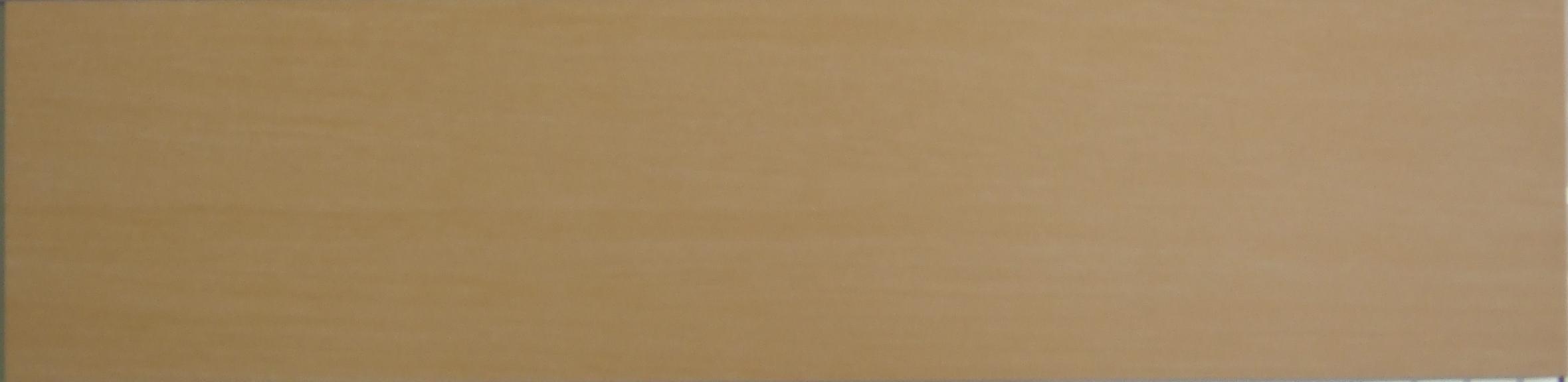 กระเบื้องลายไม้ 15x60 cm รุ่น VHB-06002B เกรด B