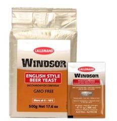 Danstar Windsor Ale Yeast