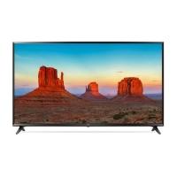 LG UHD TV รุ่น 55UK6100PTA ขนาด 55 นิ้ว SMART UHD 4K TV ใหม่ประกันศูนย์ โทร 097-2108092, 02-8825619
