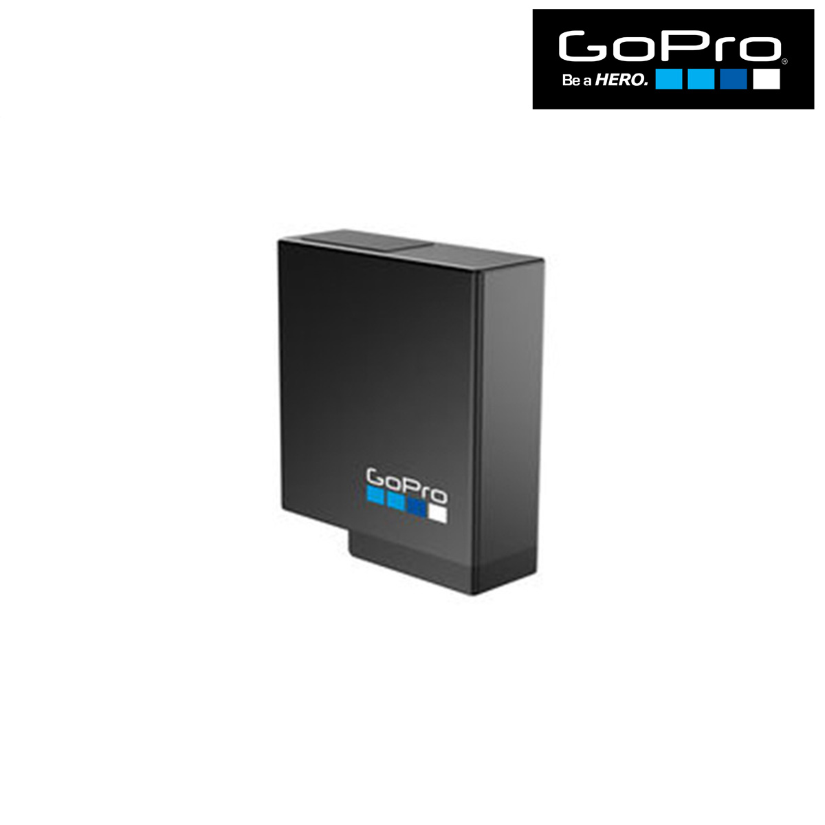 GoPro Rechargeable Battery Hero5, Hero6
