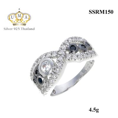 แหวนเพชรราคาถูกประดับเพชรczแท้ เกรดดี น้ำใส,แหวน,แหวนเพชร,แหวนเพชรราคาถูก,แหวน เพชร ราคา ถูก,แหวนเงิน,แหวนเงินแท้,แหวนทองคำขาว,เครื่องประดับ,เครื่องประดับ ราคาส่ง,เครื่องประดับเงิน,เครื่องประดับเงินแท้,ขายส่งเครื่องประดับ