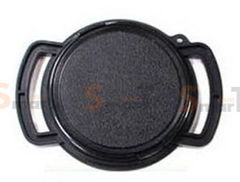 Lens cap Anti-lost