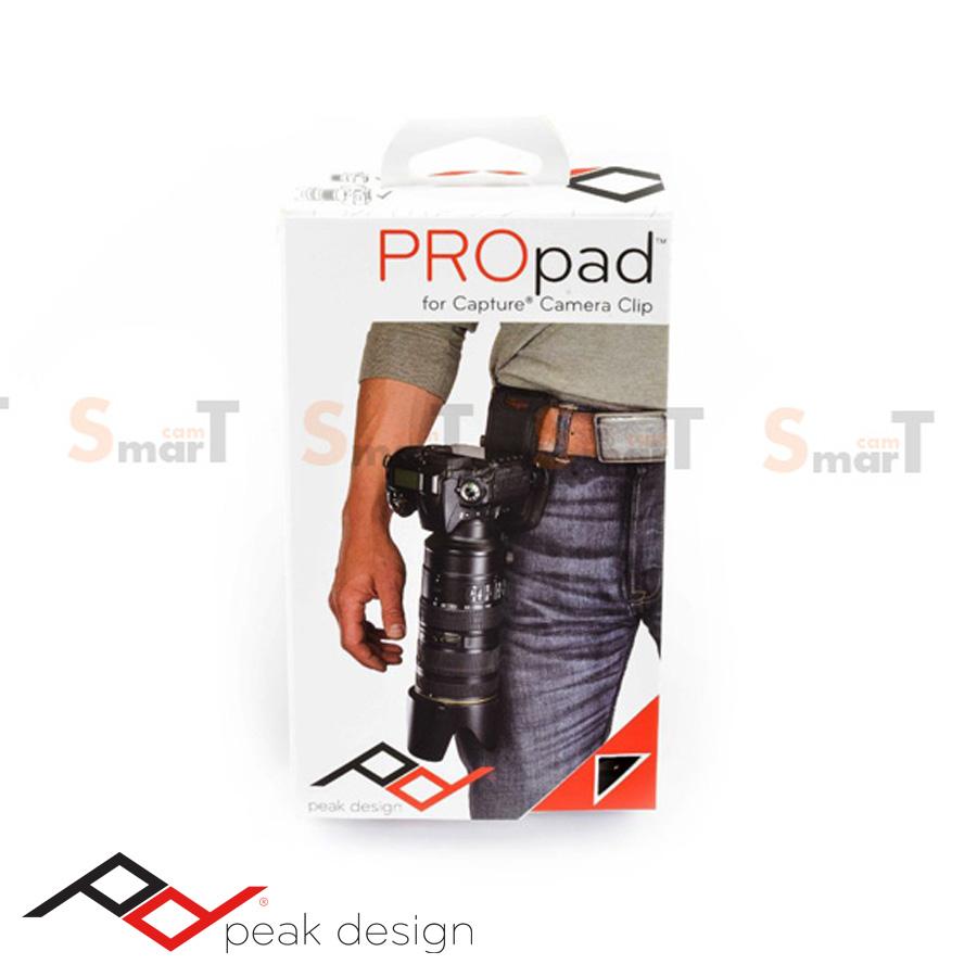 Peak Design PRO PAD