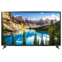 LED UHD SMART TV 55 นิ้ว LG รุ่น 55UJ630T ใหม่ประกันศูนย์ โทร 097-2108092, 02-8825619