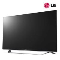 "LG LED UHD SMART DIGITAL TV 43"" รุ่น 43UF770T ลดราคาพิเศษสุด โทร 097-2108092, 02-8825619"