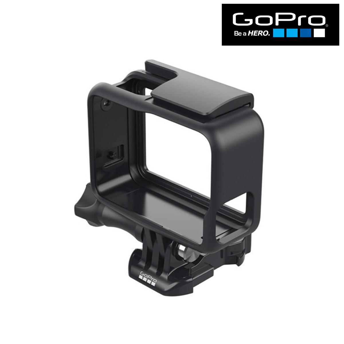 GoPro The Frame Hero5