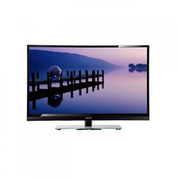 """LED TV 42"""" PHILIPS รุ่น 42PFL3008S ราคาพิเศษ โทรเลย 097-2108092"""
