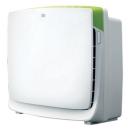 3M Air Purifier # MFAC01 เคริ้องฟอกอากาศ โทรเล้ย 0972108092
