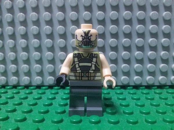 Bane (76001)
