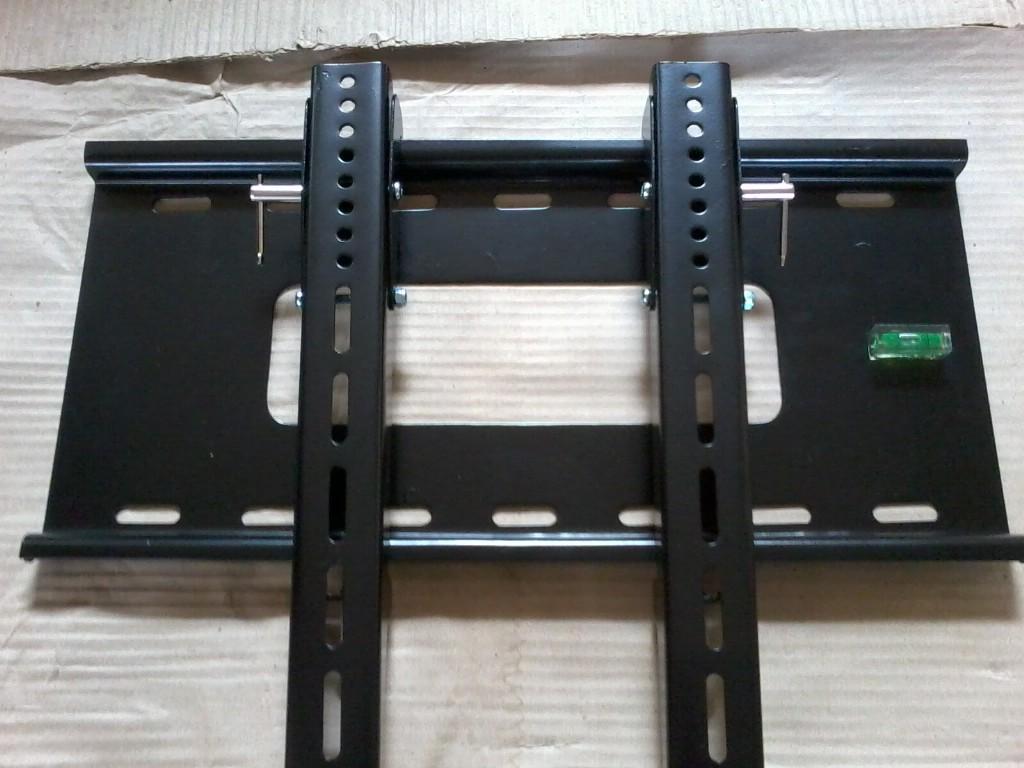 """ขาแขวนผนัง SURE รุ่นV7 รองรับขนาดจอ LED LCD 22""""-42"""" โทรเลย 097-210-8092 ,02-882-5619"""