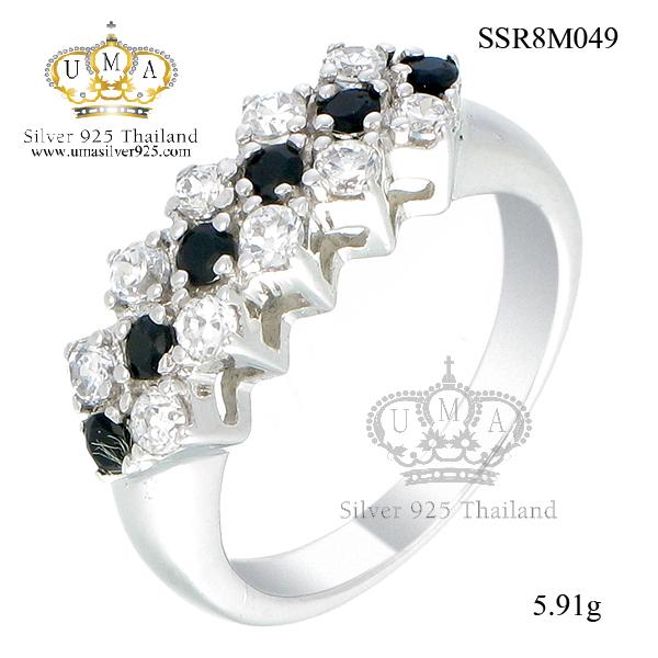 แหวน,แหวนเพชร,แหวนเพชรราคาถูก,แหวน เพชร ราคา ถูก,แหวนเงิน,แหวนเงินแท้,แหวนทองคำขาว,เครื่องประดับ,เครื่องประดับ ราคาส่ง,เครื่องประดับเงิน,เครื่องประดับเงินแท้,ขายส่งเครื่องประดับ สำเนา สำเนา สำเนา