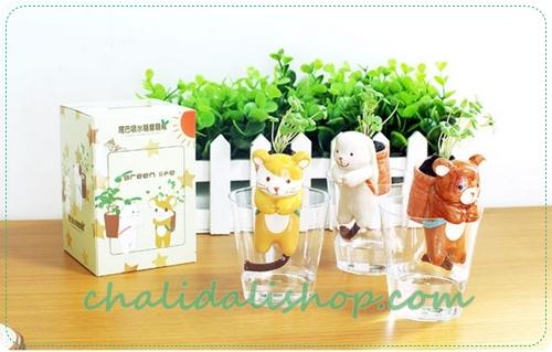 ของจับฉลาก, ตุ๊กตาเซรามิค, กิ๊ฟช็อป, ตุ๊กตากระต่ายเซรามิค, ตุ๊กตาหนูแฮมเตอร์เซรามิค, ตุ๊กตาหมีเท็ดดี้แบร์เซรามิค