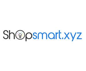 Shopsmart